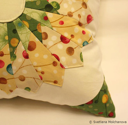Cushion#2_3