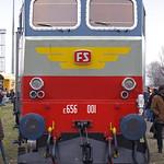 e656 001