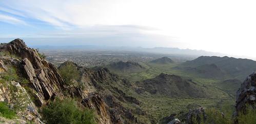 Arizona28