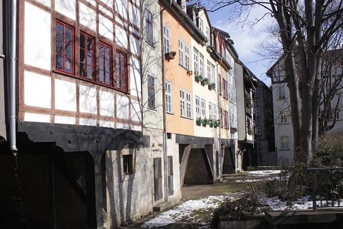 Erfurt 182