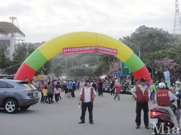 2013年清水區健行活動-02