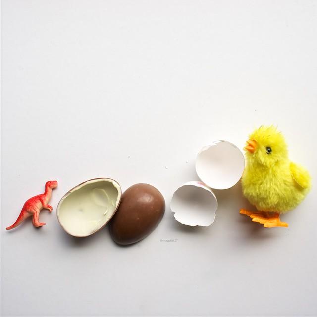 anteketborka.blogspot.com, eggs6