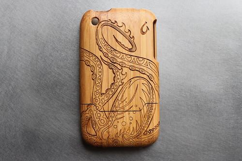 8601589259 cd0b16d18f Amazing iPhone Cases