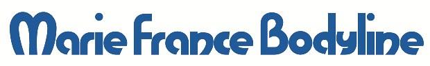 Logo_MFB SG_Color