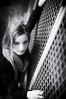 portrait_girl_maedchen-007.jpg