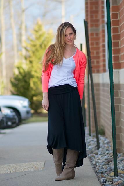 mullet skirt 4