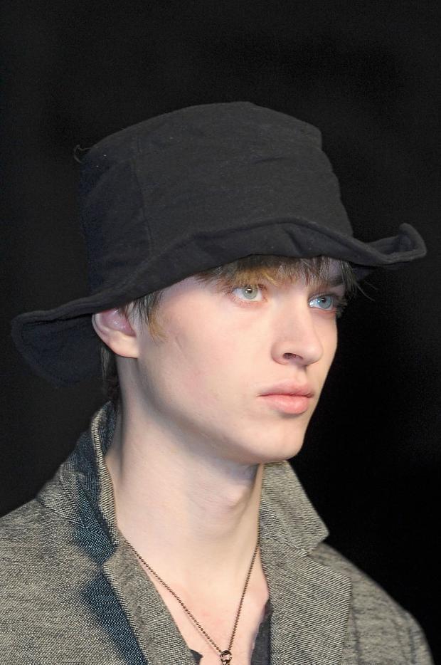 Jens Esping3047_FW12 Milan John Varvatos(fashionising.com)