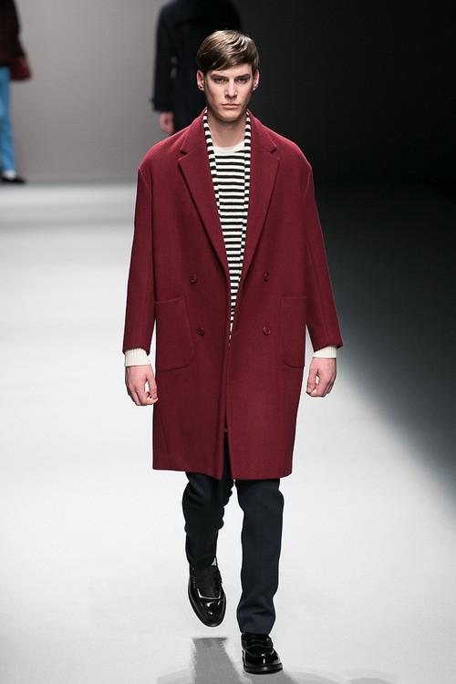 Tim Meiresone3069_FW13 Tokyo MR.GENTLEMAN(Fashionsnap)