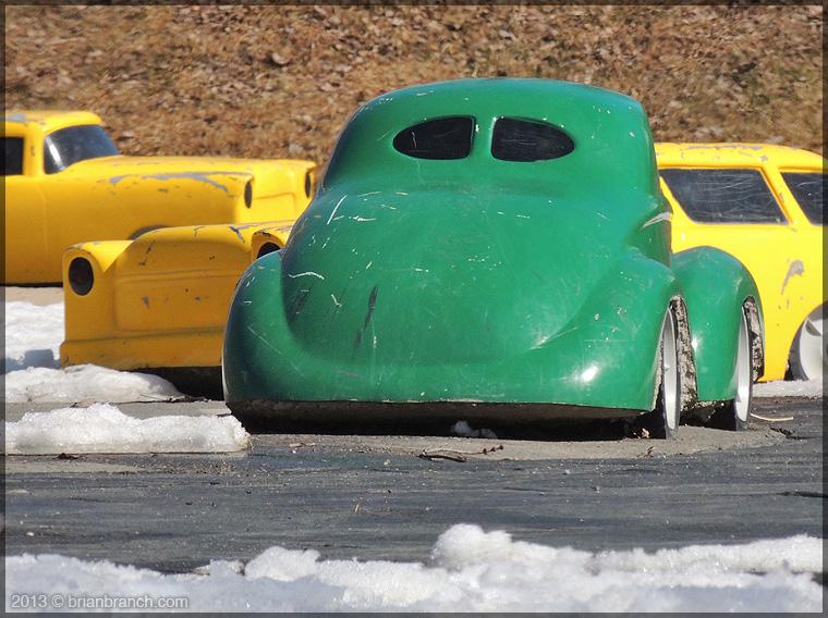 DSCN0471_toy_cars