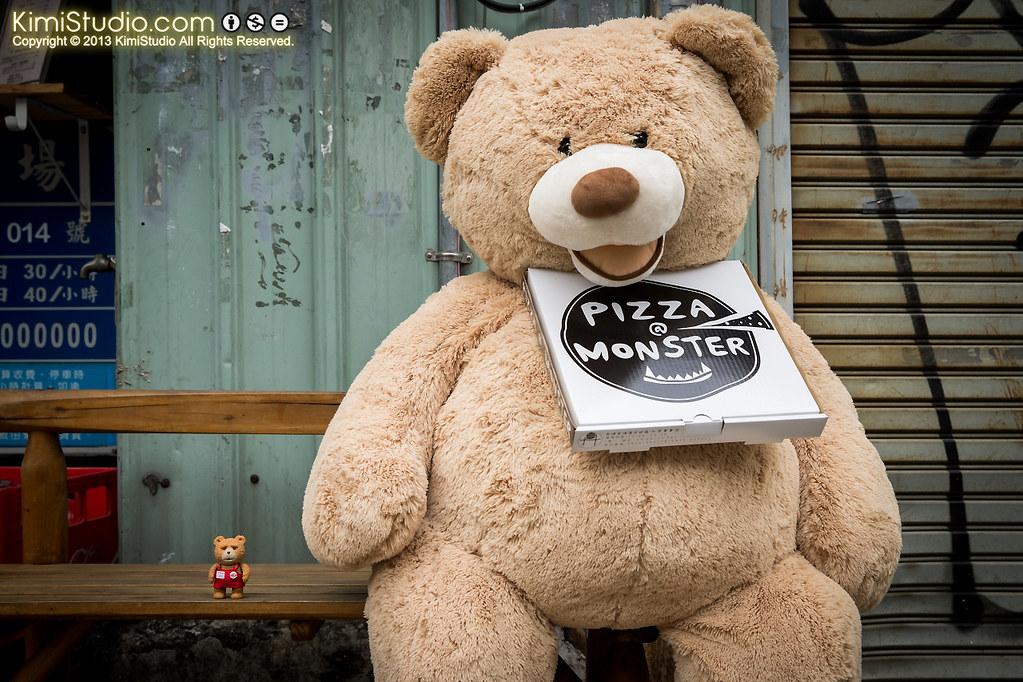 2013.03.27 Teddy-017