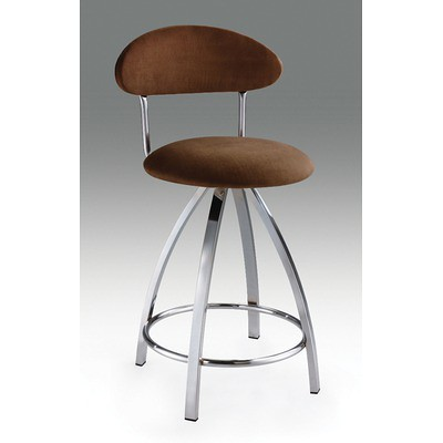 Creative-Images-International-26-Microfiber-Barstool-in-Brown