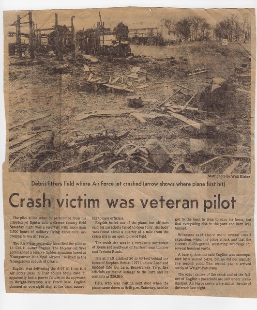 plane_crash_003