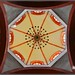 Cupula templo Misión Landa por Sergio Gzz*
