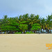 Small photo of Guyam Island, Siargao