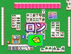 Mahjong2_1