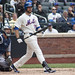 New York Mets, San Diego Padres Opening Day