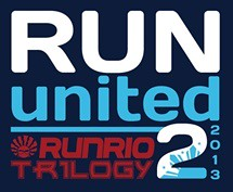 the running enthusiast run united 2 2013 ru2 2013