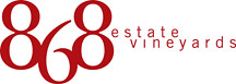 Women's Monthly Wine Club 868 Estate Vineyard