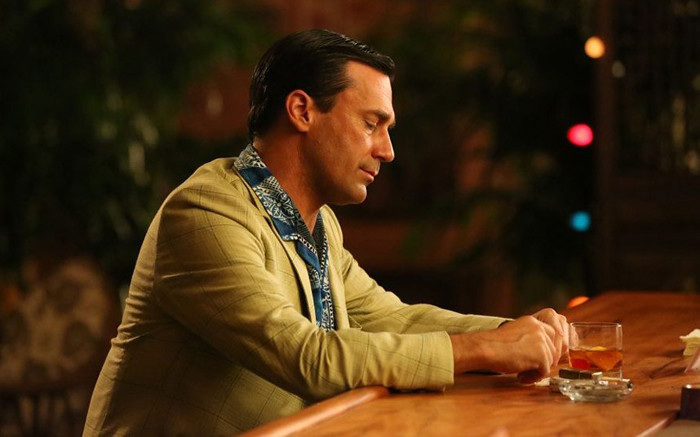 Mad_Men_Season_6__2529794k