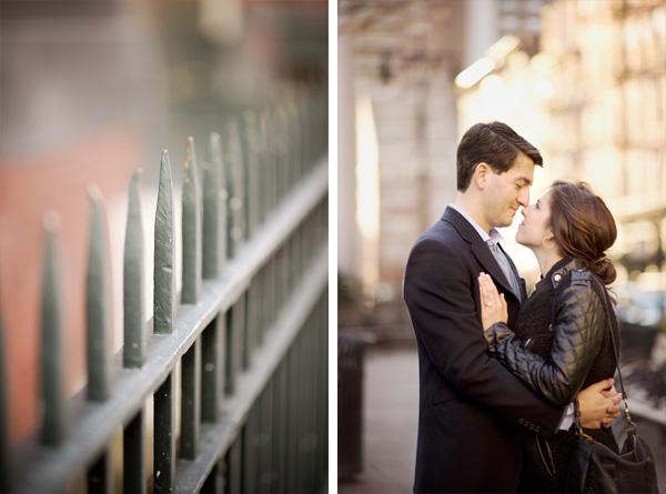 RYALE_Tribeca_Proposal-26