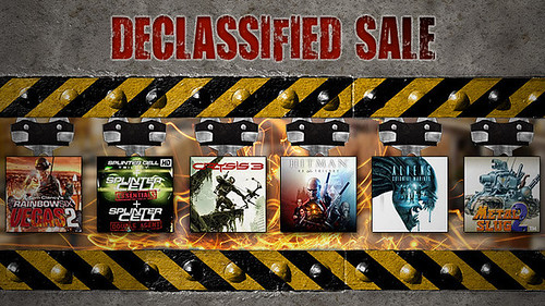 DeclassifiedSale_FeaturedImage_EN_PVWIMG