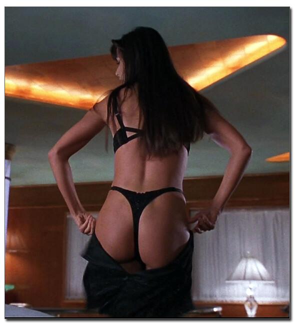 Consider, Demi moore nude butt videos
