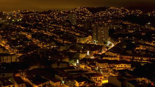 São Bernardo do Campo by kassá