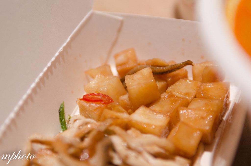 台中 韓饌 部隊鍋 韓式料理