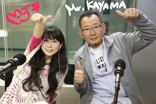 20130415MJ+KAYAMA1