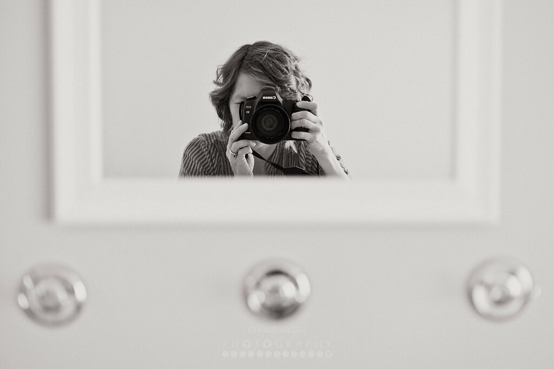 © Tina Vega Photography