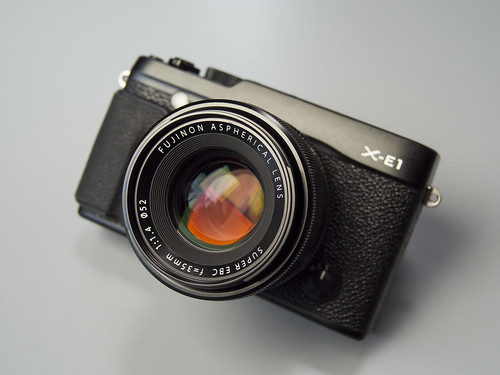 XF35mm-5
