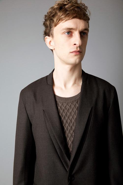 Marko Brozic0181_ETHOSENS AW13(fashionsnap)