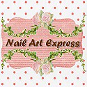 NailArtExpress