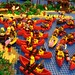 Highlights from the Sydney Lego Brickshow 2013