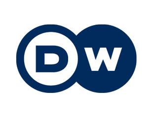Hình ảnh kênh dw