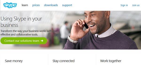 skype-marketing