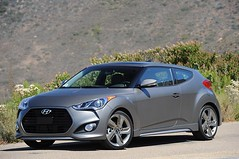automobile, automotive exterior, hyundai, wheel, vehicle, automotive design, hyundai veloster, land vehicle, coupã©, sports car,
