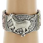 horse jewelry 3