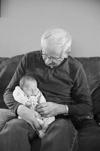 087 Cooper Grandpa Hietala