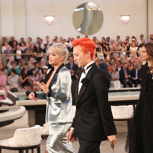 GD Chanel 2015-07-07 28