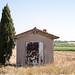 Small edifice #12 by hervedulongcourty