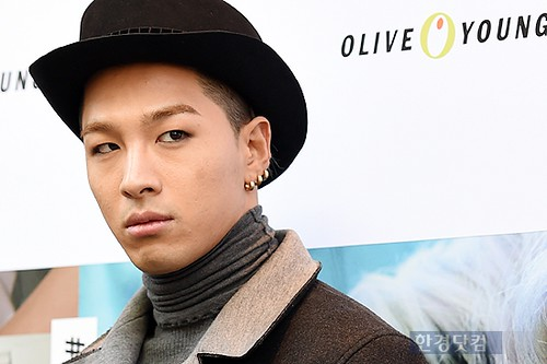 Taeyang-CKOne-Press-20141028__150