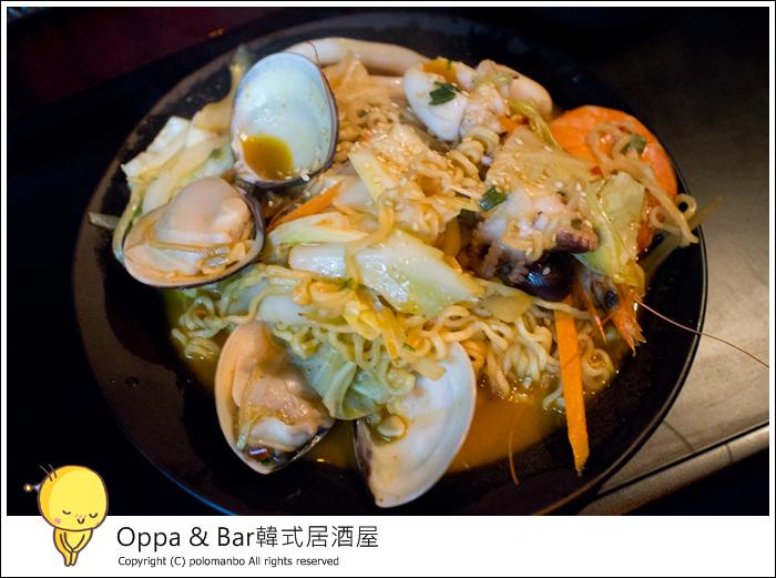 oppabar韓式居酒屋, 韓式居酒屋, 韓式烤肉, 市民大道 ,www.polomanbo.com