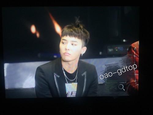 BIGBANG VIP Event Beijing 2016-01-01 OAO-GDTOP (4)