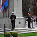 2014 National Day of Honour Afghanistan