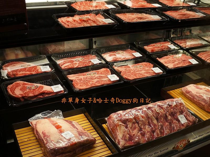 上引水產08生鮮超市