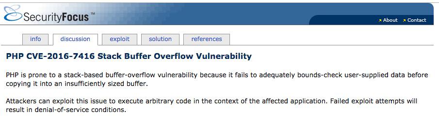 vuln-info-securityfocus