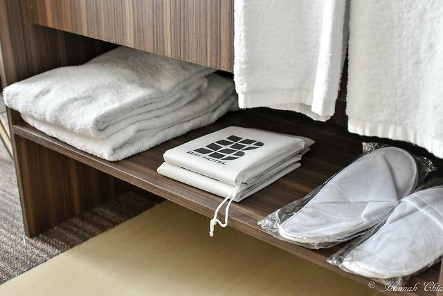 Bay Hotel-4