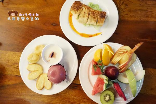 宜蘭民宿芯園下午茶 (4).JPG