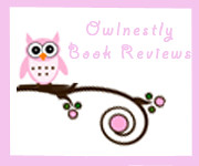 Owlnestly Book Reviews